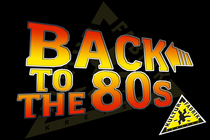 Bild: Back to the 80s