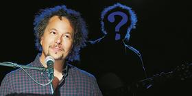 Bild: Liederlicher Abend - Liedermacher zu Gast bei Jürgen Ferber