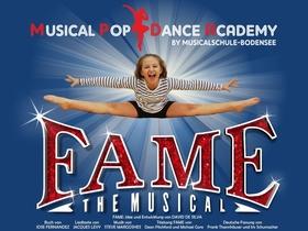 FAME – Das Musical