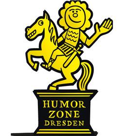 Bild: HumorZone Dresden