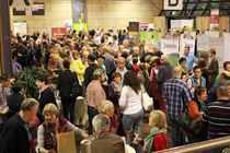 Weinmesse Fürth - Wein- und Delikatessenmesse