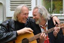 Bild: Sattmann & Schöne ....kennen Sie den? - Lachen und Lieder