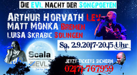 Scala Club Leverkusen