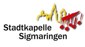 Bild: Jahreskonzert der Stadtkapelle Sigmaringen