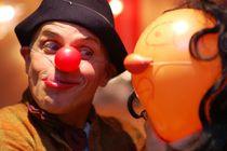 Bild: Amanda - Ein Clownklassiker