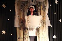 Bild: Frau Holle - Zauberhaftes MärchenTheater