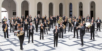Modern Sound[s] Orchestra - Neujahrskonzert: Celebrations