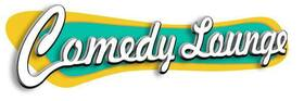 Bild: Comedy Lounge