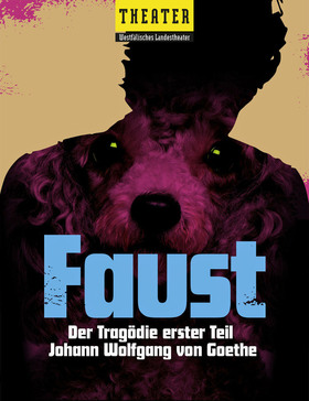 Bild: Faust - Der Tragödie erster Teil