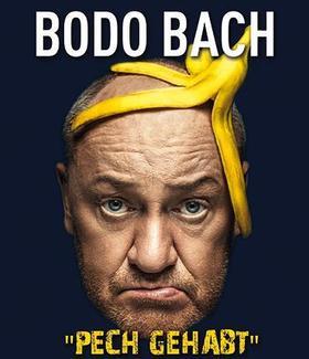 Bodo Bach Pech gehabt - Freie Sitzplatzwahl im überdachten Hof an 8-Personen Tischen, bei Äppelwoi und hessischen Spezialitäten!