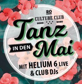 Culture Club Hanau