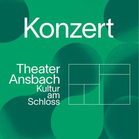 Bild: Windsbacher Knabenchor - Macht hoch die Tür