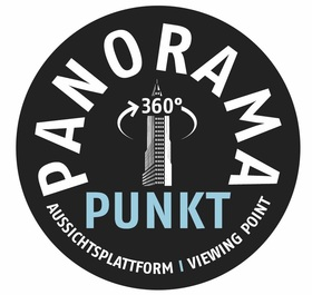 Bild: Panoramapunkt - Ausstellung