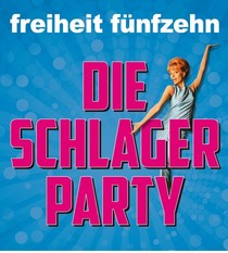 Bild: Schlagerparty - Only Schlager special X-Mas
