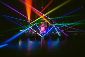 Bild: The Australian Pink Floyd Show - Tour 2019
