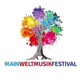 Bild: MainWeltmusik Festival - Konzert