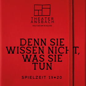 Bild: Theater Generationen Club