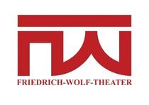 Bild: Wahlabo 3 Termine 1. Kategorie Friedrich-Wolf-Theater Eisenhüttenstadt