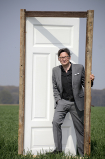 Bild: Stefan Verhasselt - Wer kommt, der kommt