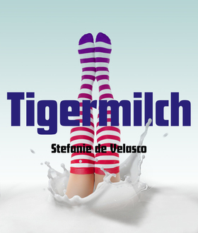 Bild: Tigermilch