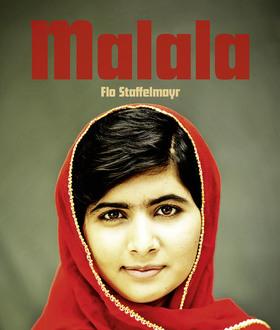 Bild: Malala