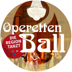 Bild: Operettenball