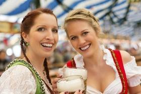 Bild: DEHOGA-Oktoberfest