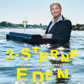 Bild: Hans Holzbecher