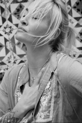 Bild: Sarah Connor - HERZ KRAFT WERKE – Sommertour 2021