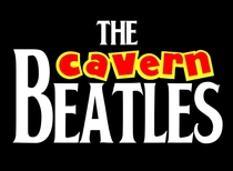Bild: The Cavern Beatles - Come Together - Live from Liverpool