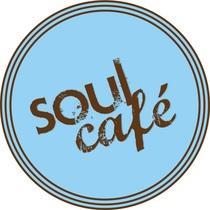 Bild: Soulcafé - Just Relax
