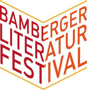 Bild: Bamberger Literaturfestival 2019