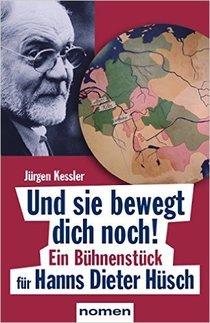 Bild: Jürgen Kessler -