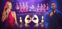 Bild: Musical Classic - Muttertagskonzert