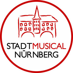 Bild: Seelenhändler - Stadmusical Nürnberg