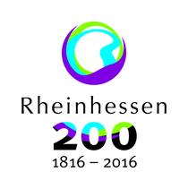Bild: 200 Jahre Rheinhessen 1816-2016 - Streifzug durch die Binger *Gässjer*