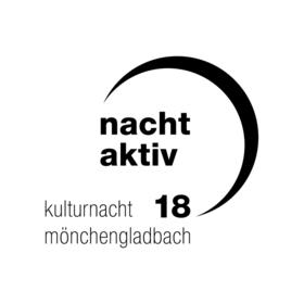 Bild: nachtaktiv 2018 - 7. Mönchengladbacher Kulturnacht
