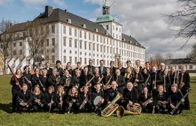 Bild: Konzert im Advent - Konzert im Dom zu Schleswig