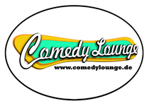 Comedy Lounge - Mixshow