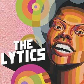 Bild: The Lytics