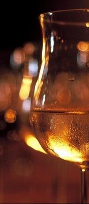 Bild: Öffentliche Schlenderweinprobe