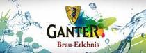 Bild: Brauerei GANTER Segway Erlebnis-Tour - Brauerei GANTER´s Segway Citytour