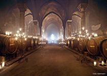 Bild: Öffentliche Traditionsweinprobe