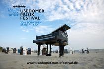 Abschlusskonzert des Ostseemusikforums