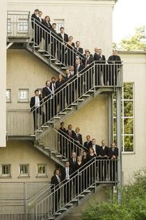 Bild: Leipziger Symphonieorchester - Operettenkonzert