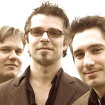 Bild: Michael Schleinkofer Trio