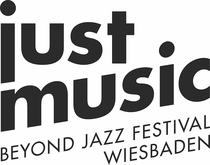 Bild: JUST MUSIC  | BEYOND JAZZ FESTIVAL WIESBADEN - Festivalticket FR+SA