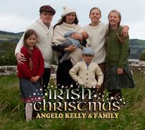 Bild: Angelo Kelly & Family -