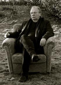 Bild: Wilfried Schmickler - Das Letzte