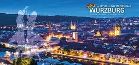 Bild: Sport- und Medienball Würzburg - Tanzen für den guten Zweck